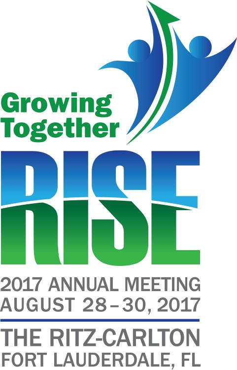 16041 RISE Annual Meeting Logo FINAL