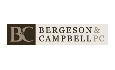 Bergeson-and-Campbell