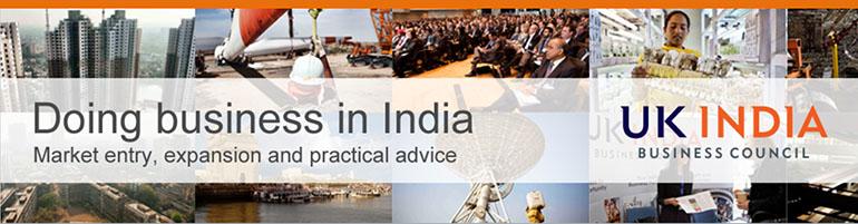 Meet your India Expert