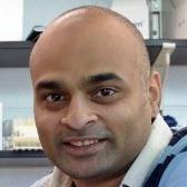 Asokan-Aravind PhD.jpg