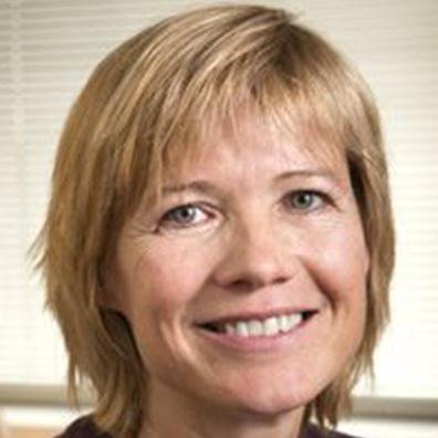 Eichman-Anne-PhD.jpg
