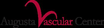 Augusta Vascular 350x95