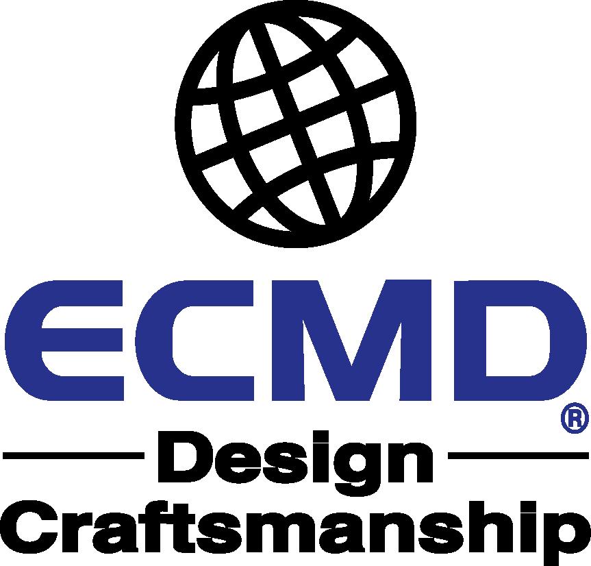 ECMD_logo 2017