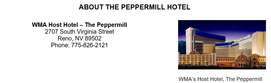 About the Peppermill Final 5-29