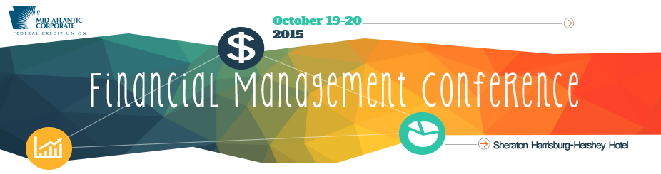 2015 Financial Management Conference