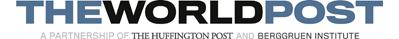 TheWorldPost-Logo