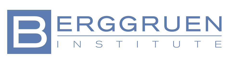 berggruen_logo_new