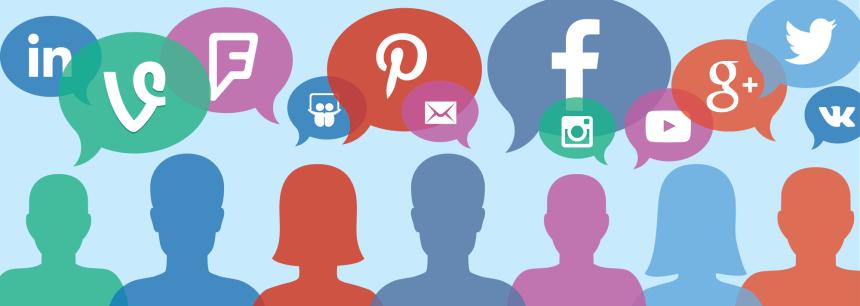 Social Engagement Platform Workshop