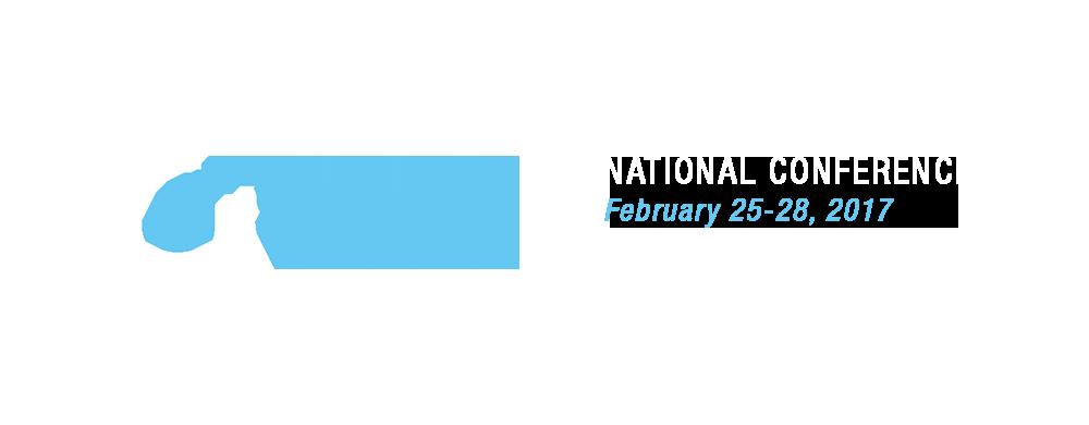 J Street National Conference