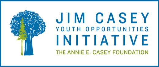 Jim Casey Youth Opportunities Initiative 2016 Fall Convening