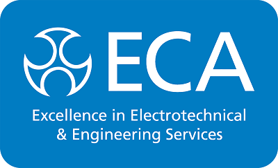 ECA Central South - UK Business Conference Weekend