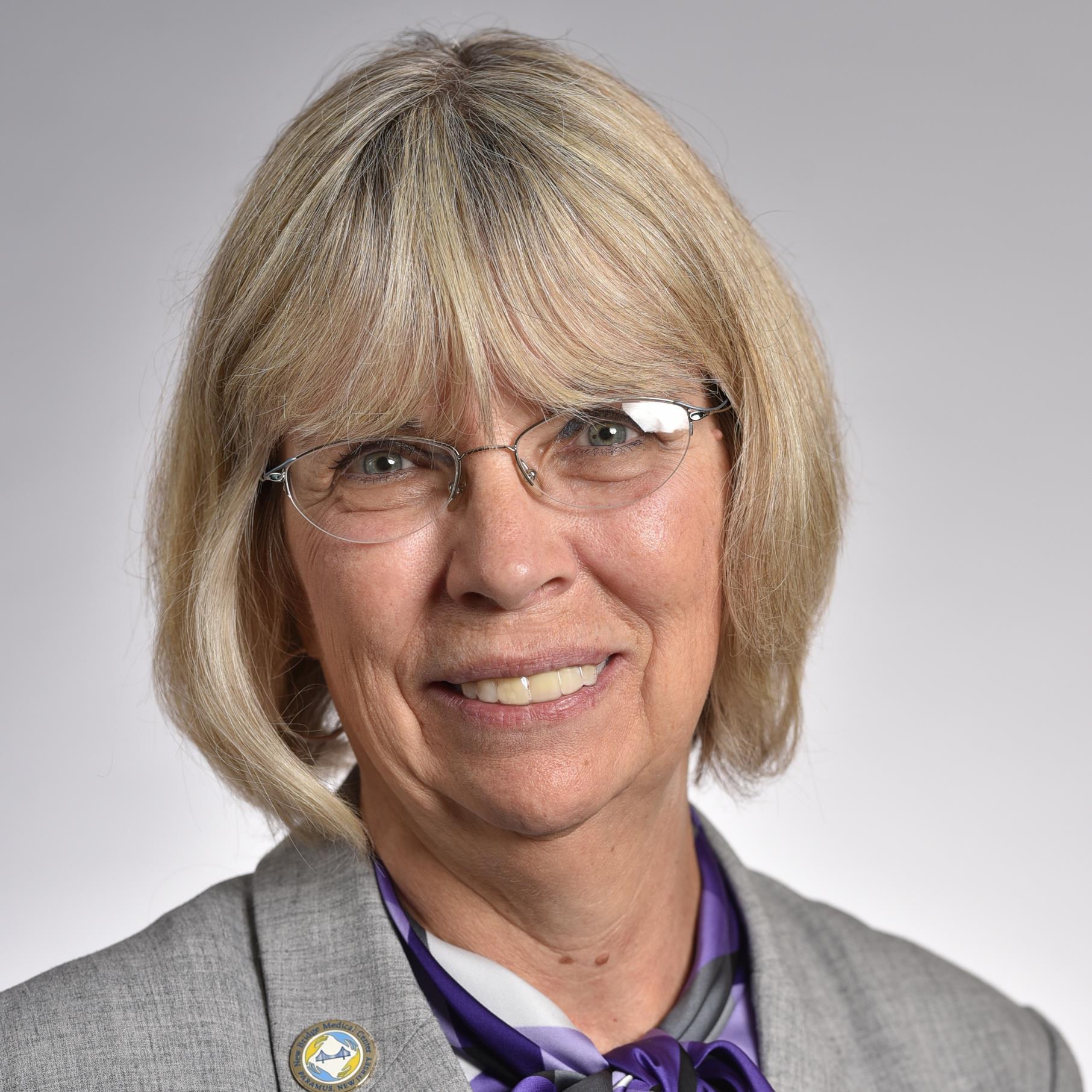 Barbara J. Piascik.jpg
