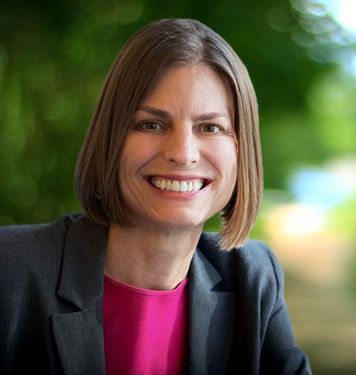 Jen Porter (2).jpg