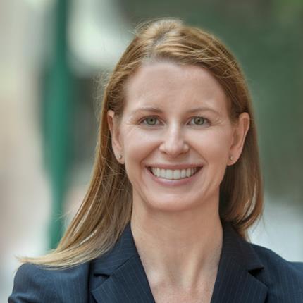 Amy-Malone-profile-picture.jpg