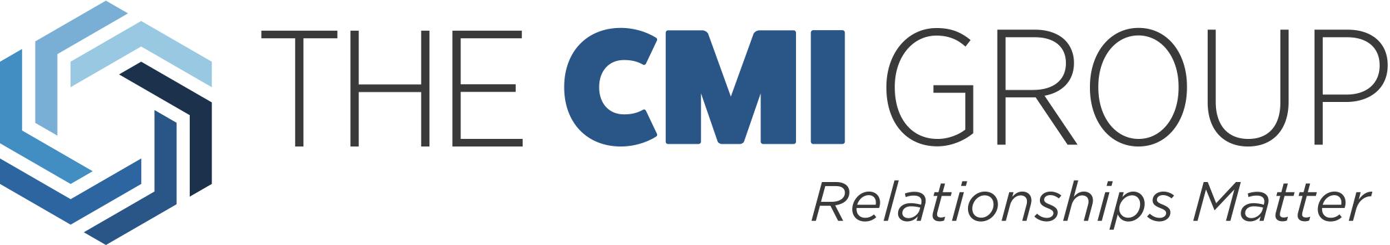 CMIGroup_logo_CMYK[1]