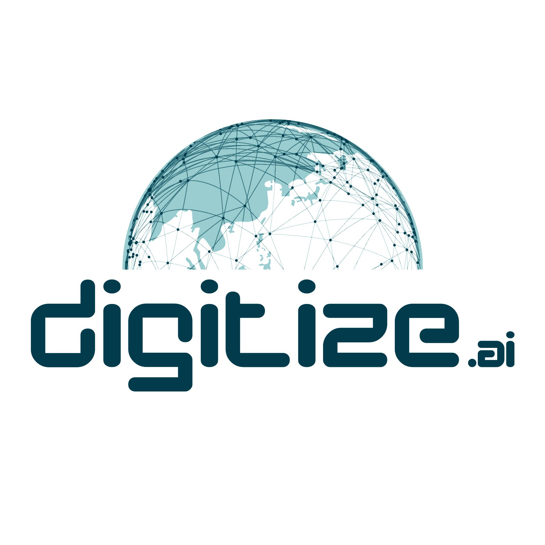 Digitize Logo_RCC