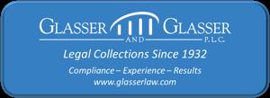 Glasser_300