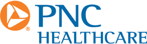 PNC-Logo_300