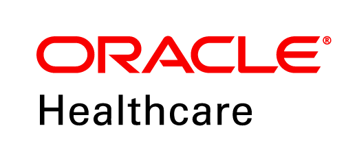 OracleHealthcare