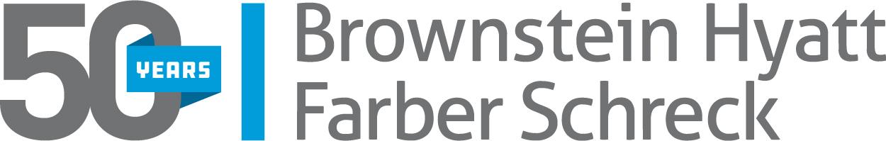 Brownstein_50Anniversary_Logo_RGB