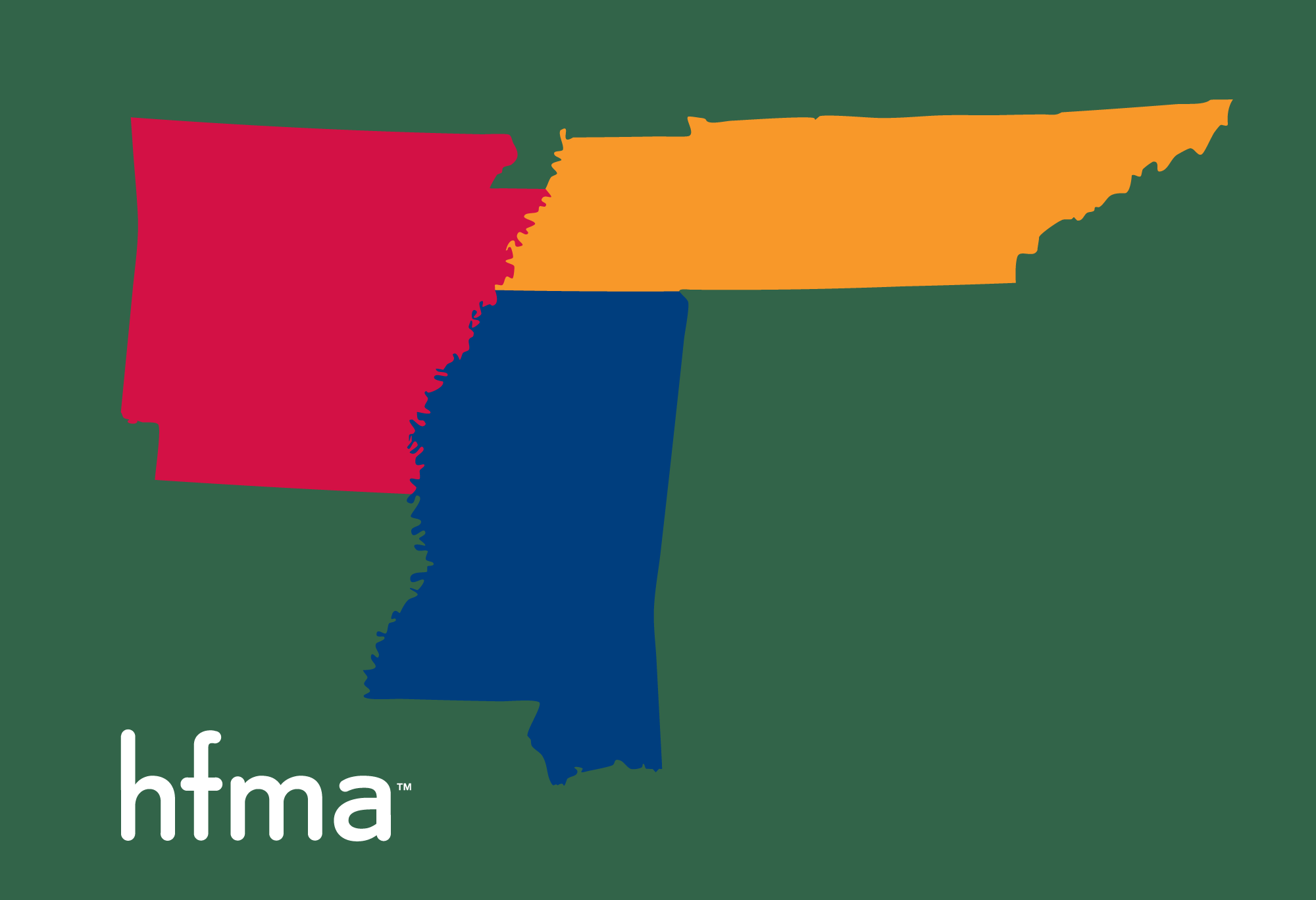 2019 HFMA MidSouth Institute