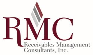 RMC_300x179