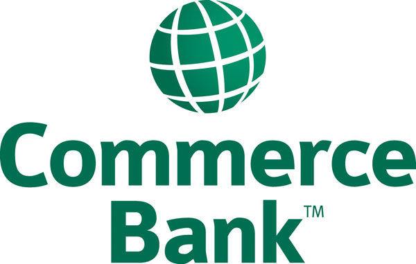 CommerceBank