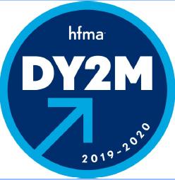 HFMA National Theme 2019