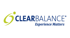 RCC_event_sponsors_secondary-clear-balance