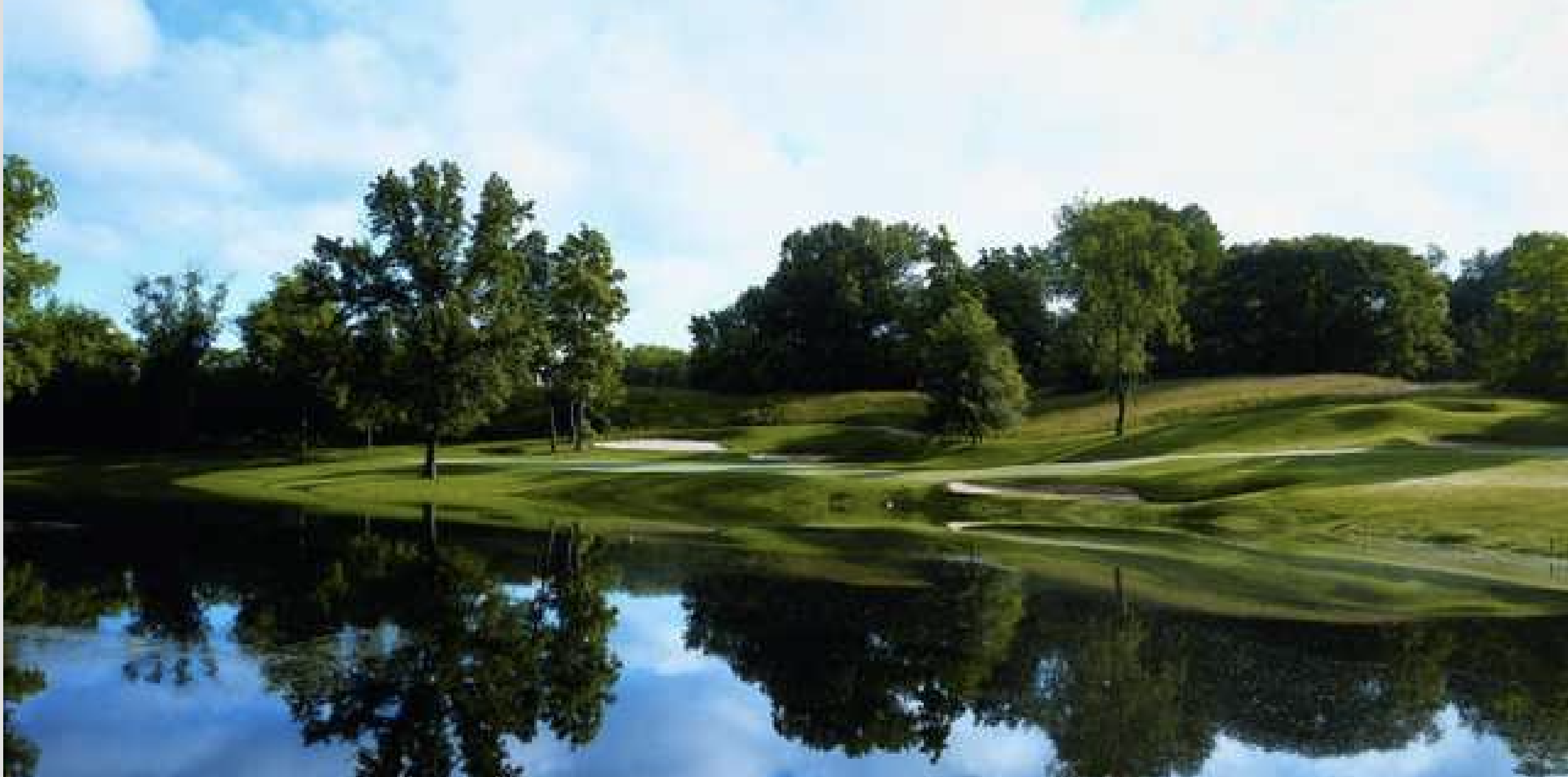 Region 7 HFMA Golf Tournament and Notre Dame Campus Tour