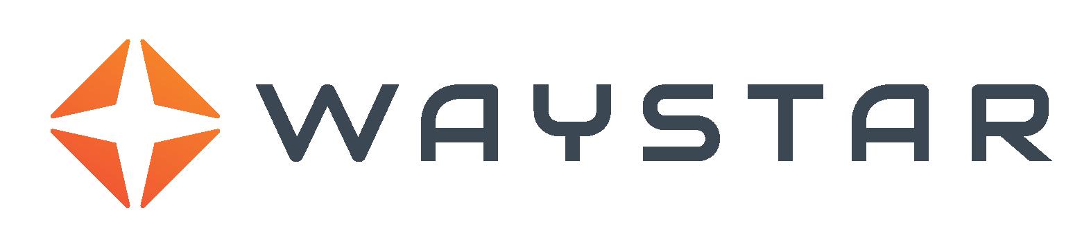 Waystar Logo_RCC