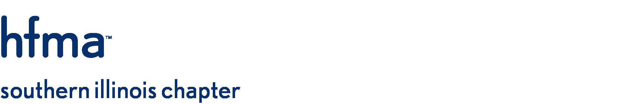 CHP_171214_ChapterLogos_Horizontal_Southern_Illino