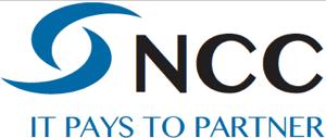 NCC_300