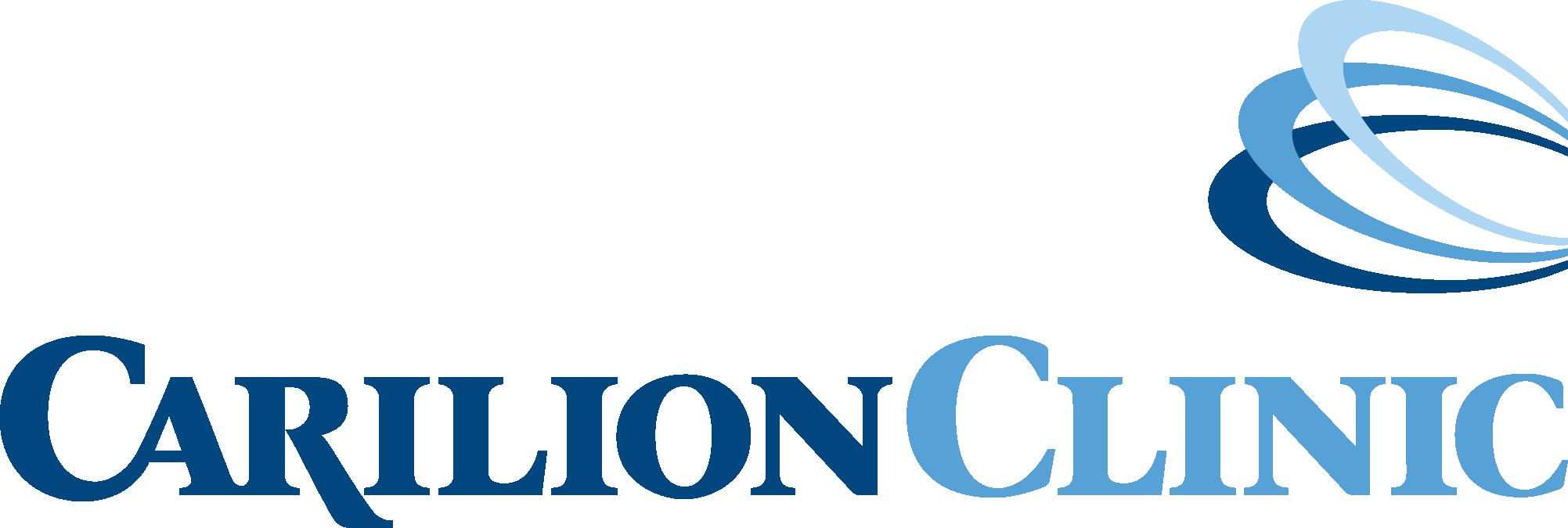 CarilionClinic