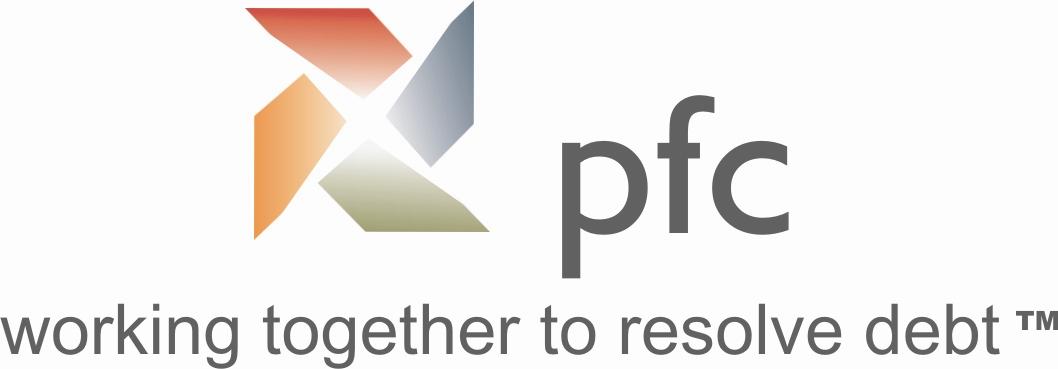 new_pfc_logo_9_23_09
