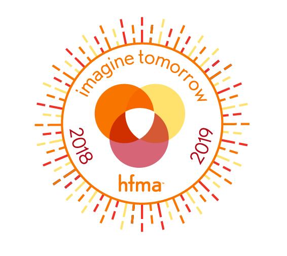 Imagine Tomorrow Logo 2018