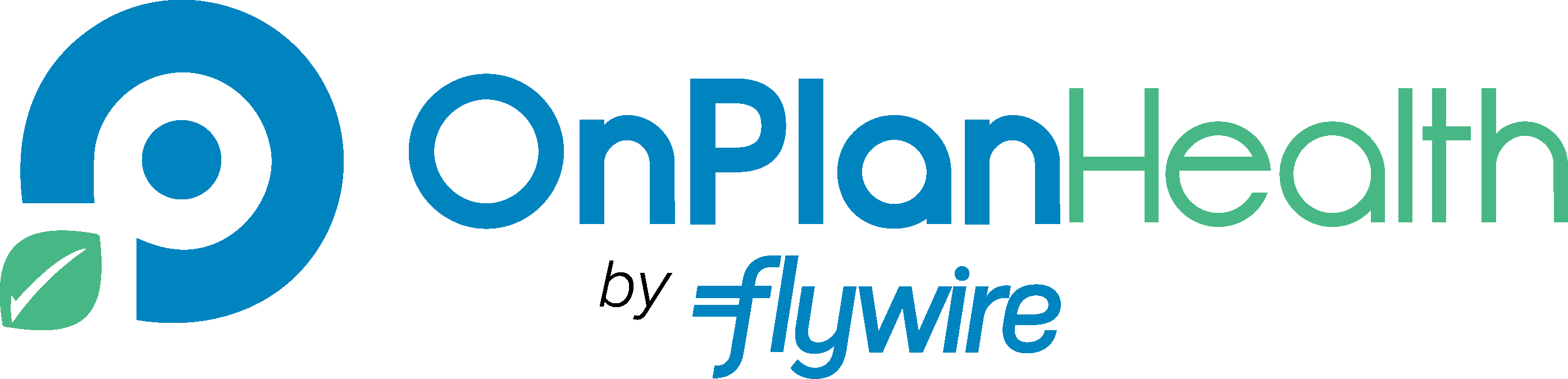 OnplanHealth_by_flywire (1)