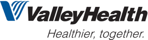 ValleyHealth_300