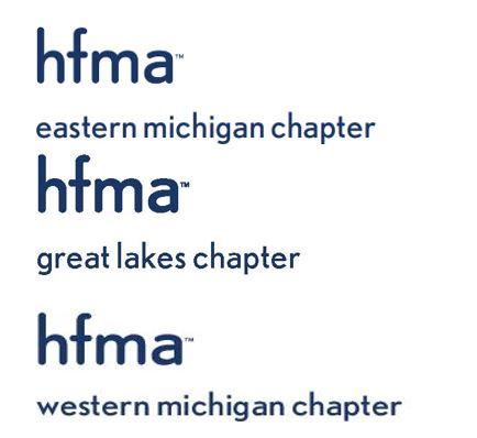 All Michigan Logos 2019