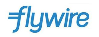 flywire1