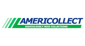 RCC_event_sponsors_primary-americollect