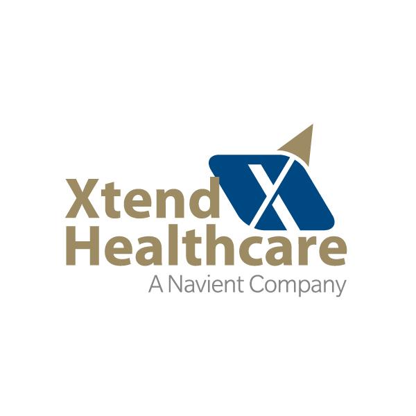 Xtend logo_2016-RGB