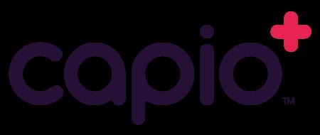 capio-master-logo