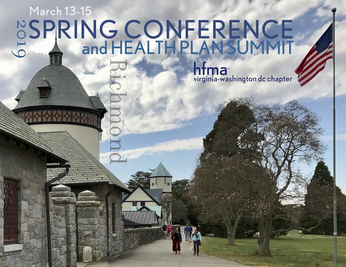 2019SpringConferenceRichmond-Reduced