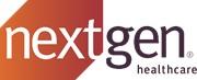 NextGen2
