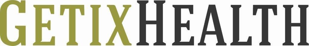 GetixHealth Logo_RCC