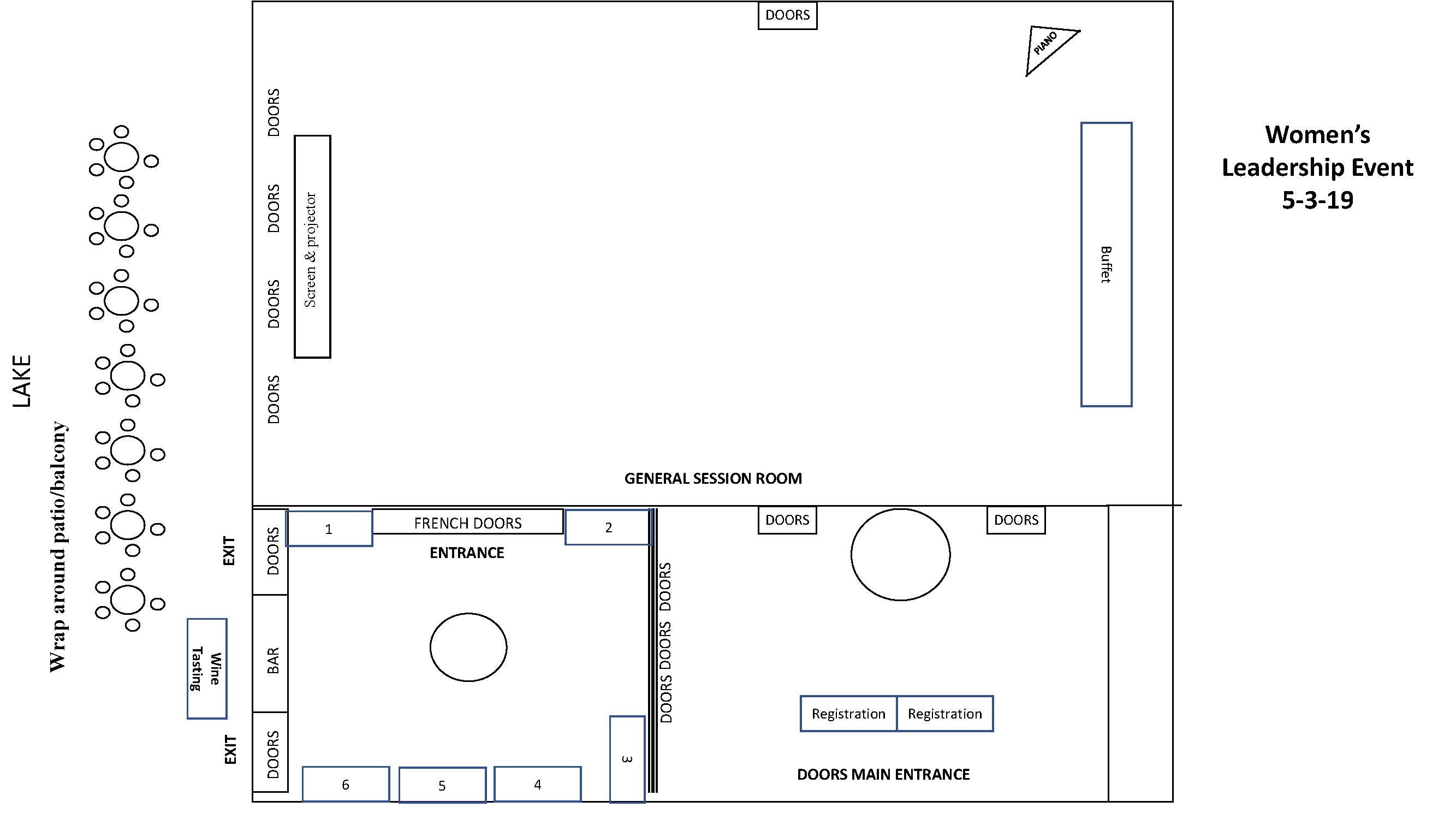 DiagramWE2.21.19