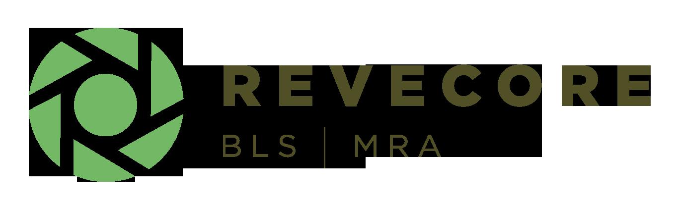 revecore-bls-mra-horizontal-logo