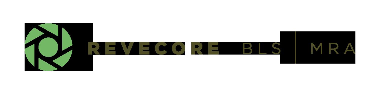 revecore-combo-logo-(1-line)