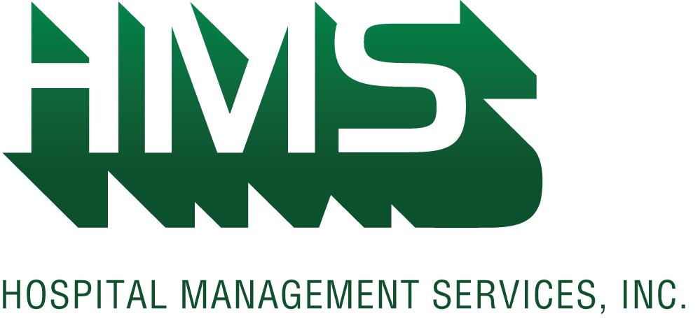 hms_logo_hi_res-20110211